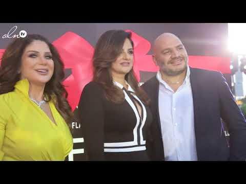 نواعم في جولة على الموضة مع 3 نجمات لبنانيات thumbnail