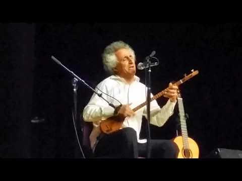 Mohsen Namjoo - Jabre Joghrafiaie