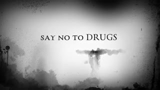 Say No To DRUGS (campaign)