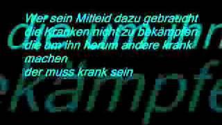 Paul Kalkbrenner -KRANK.wmv