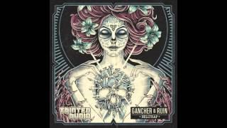 Gancher & Ruin - Cobra