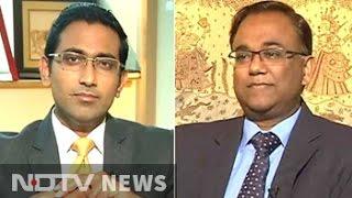 Investing with Chandresh Nigam