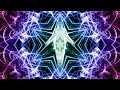 watch he video of 1024 Hz Music Vibration⎪AWAKE THE GOD WITHIN YOU⎪Advanced Celtic Harp & Slow Shamanic Drums Sound