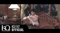 Maddox(마독스) - 'But Maybe' Music Film Making