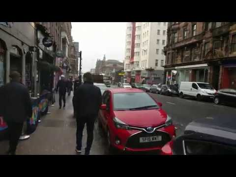 OnePlus 3T 4K Video sample/Sony IMX298 Exmor RS sensor 16MP Camera with OIS