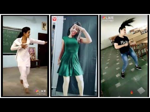 Bolan me Tota se Haryanvi Desi compition Dance videos.