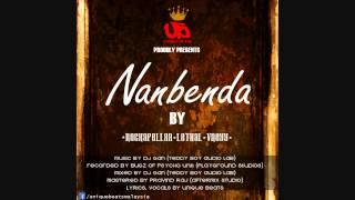 Nanbenda - Unique Beats