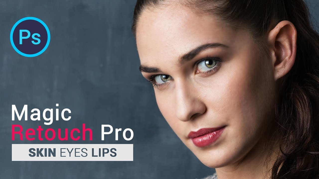 Magic retouch pro | Magic Retouch Pro for Mac Free Download  2019-03-09