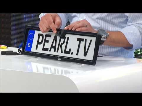 Pioneer Avh Radio Ausschalten Inverter Wiring Diagram Pdf Aeg Dvd Autoradio Ar 4026 Mp3 Usb Review / Vorstell... | Doovi