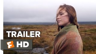 Lady Macbeth Official US Release Trailer 1 (2017) - Florence Pugh Movie streaming