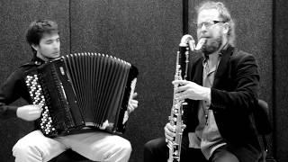 Download Mugur, mugurel - Paul Schuberth & Christopher Haritzer MP3 song and Music Video