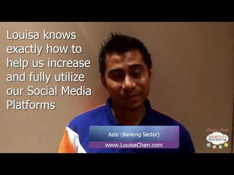 Social Media Strategies Training Course Kuala Lumpur