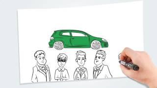 видео Десять дней без ОСАГО, 10 дней после покупки авто