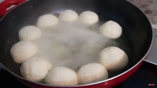 rasgulla recipe |छेना रसगुल्ला | how to make sponge rasgulla | how to make chhena rasgulla