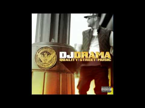 DJ Drama  My Moment ft 2 Chainz, Meek Mill and Jeremih