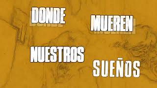 """El Gallero - EL ESCRITOR """"RAP MEXICANO"""" Bonus Track 2 #TraficoSonoro"""