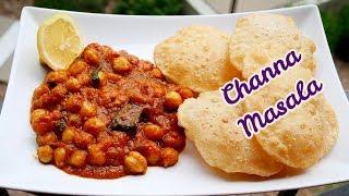 channa masala in tamil| restaurant style|kondakadalai masala|chole channa recipe|chole masala recipe
