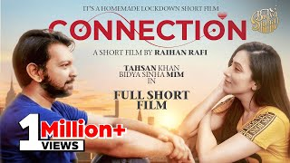 Connection - Tahsan, Bidya Sinha Mim HD.mp4