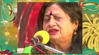Chirayata EP 11 I Malabika Sur - Saibal Choudhury | Old Bengali Melody Songs । স্বর্ণ যুগের গান