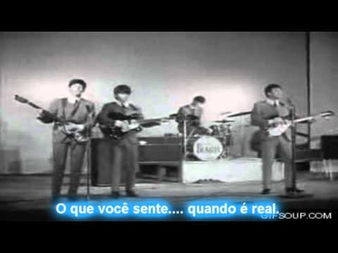 The Beatles- That Means a Lot   -legendado