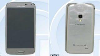 Samsung Galaxy Beam 2 2014 Harga Spesifikasi Gambar Terbaru 2015