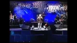 PAUL WILBUR - El Señor es mi luz y mi Salvación