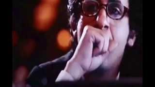 اجمل أغنية تركية حزينة 2013 the best sad Turkish song