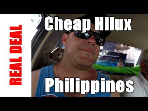 Travel Plans Philippines from YouTube · Duration:  1 minutes 58 seconds