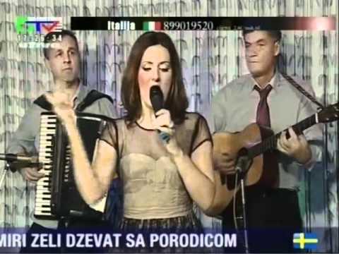 Bajramski program.m4v