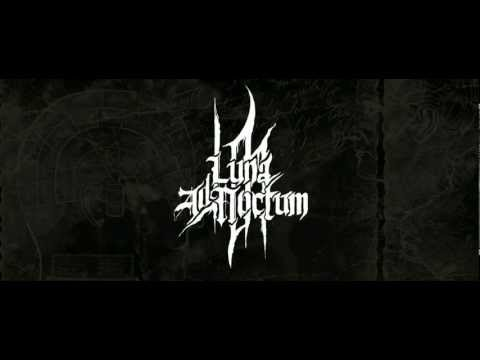 Luna Ad Noctum - Abnormal Pain (Hypnotic Inferno 2013)