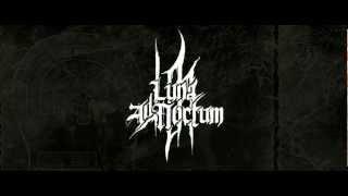 Luna Ad Noctum - Abnormal Pain (Hypnotic Inferno 2013)