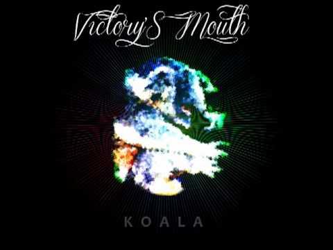 Victory's Mouth - Koala
