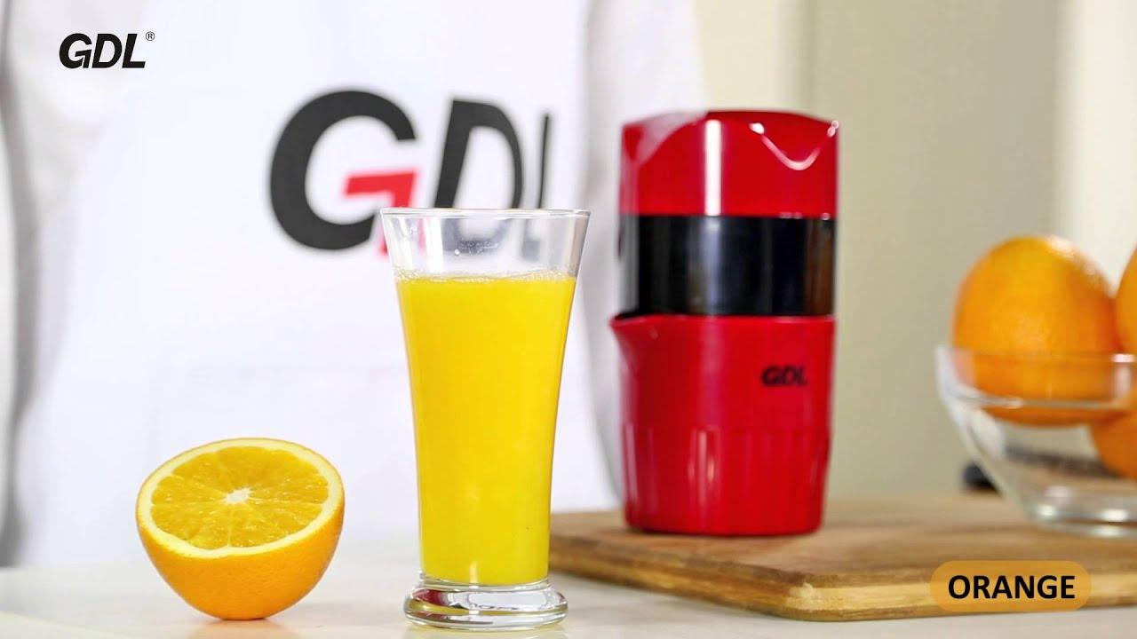 Hurom Slow Juicer In Saudi Arabia : hand juicer, squeeze juicer Doovi