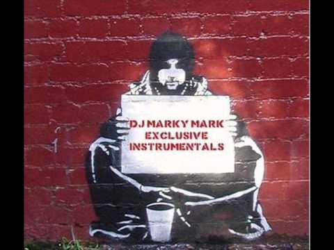 DJ Marky Mark- High Rise_0001.wmv