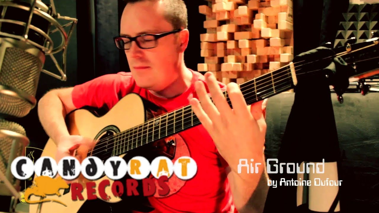 antoine-dufour-air-ground-acoustic-guitar-candyrat-records