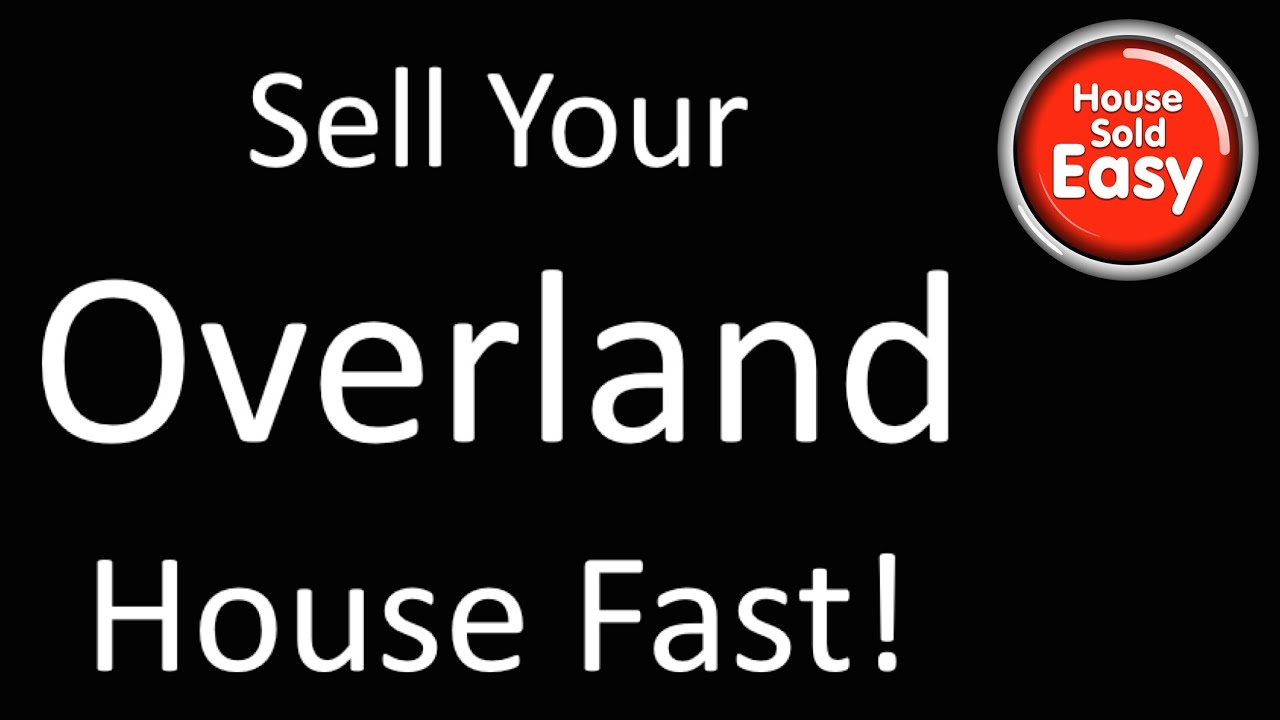 how to sell a house fast in india