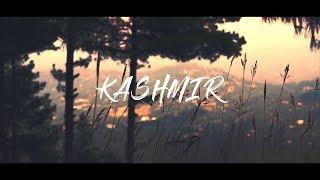 Kashmir 2017 - Cinematic Travel Video