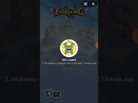 Everwing (2019)get unlimited coin moeda ilimitada ,how to unlock and update all (mobile)
