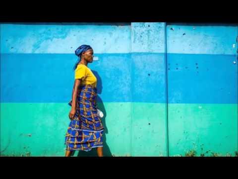 BONDI - Lagos (Original)