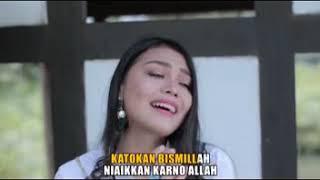 Ovhi Firsty Halalkanlah Lagu Minang Terbaru 2019