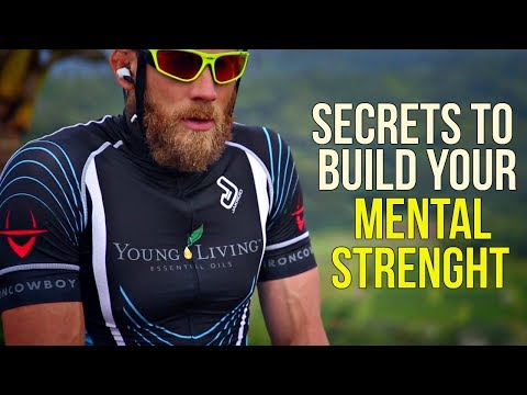 PSYCHOLOGY OF SUCCESS MENTALITY - One Of The Best Motivational Speech