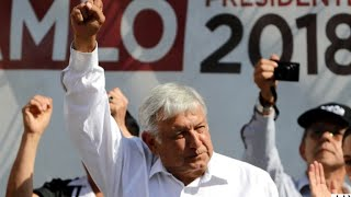 What to expect from Mexico's presidential elections