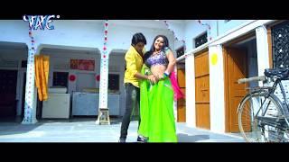 राजा आई पेन्हाई ना -  Priyanka & Chintu - Kajar Lagailee - Deewane - Bhojpuri Hit Songs 2017