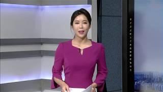 [이슈&현장] 부동산 경매
