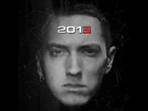 Eminem 2015: Hate' Em