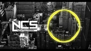 Ahrix   Nova NCS Release