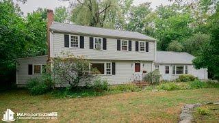 Home for sale - 52 Eldred St, Lexington