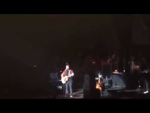 Arijit singh live||on USA||he sing old song||medley USA tour 2017 atlanta||by Arijit Singh||