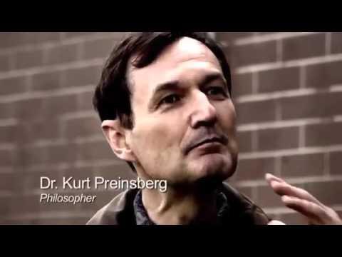 Full Documentary Films Streets Of Plenty Homeless Social Experiment Documentaries hd