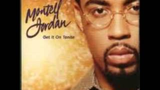 Montell Jordan feat. LL Cool J - Get It On Tonight